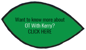 Ot-with-Kerry