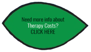 Therapy-Costs-Leaf